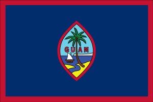 guam-flag