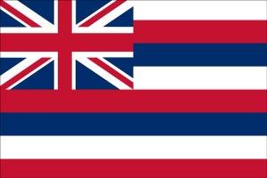 hawaii-flag