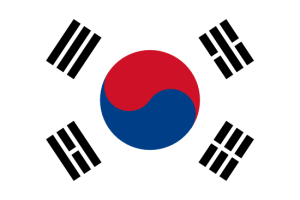 South Korea | SPA Service Delivery Toolkit