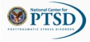 VA PTSD