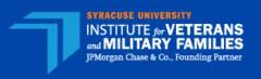 Inst for Veterans & Mil fam