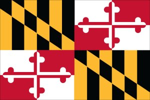 maryland-flag
