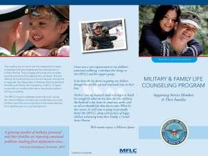 MFLC Brochure