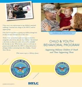 MFLC CYB Brochure