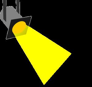 spotlight-147742_640