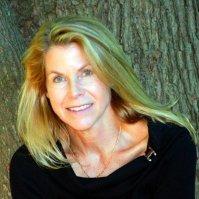 Betsy McBride