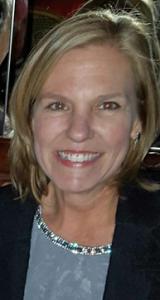 Denise Burnham