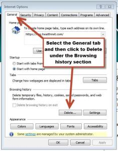 4_browsing history